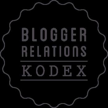 http://www.bloggerrelationskodex.de/img/blogger_kodex@2x.png